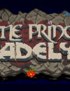 Battle Princess Madelyn Teaser Trailer