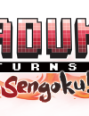 Cladun Returns: This is Sengoku! coming to North America and Europe