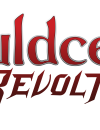 Culdcept Revolt coming to Nintendo 3DS Summer 2017