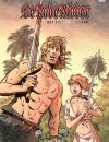 De Rode Ridder #253 Het Eindeloze Eiland – Comic Book Review