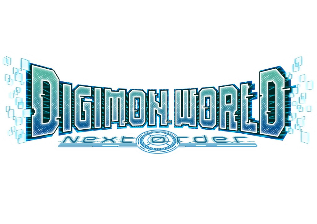 Digimon_Next_Order_Logo
