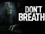 Don't Breathe (Blu-ray) – Movie Review
