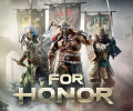 For Honor dedicated servers news