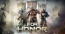 For Honor dedicated servers news