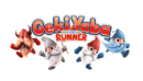 Geki Yaba Runner – Review