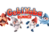 Geki Yaba Runner – Review