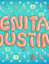 Genital Jousting might be one of the most literal titles ever