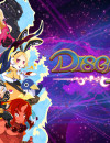 Disgaea 5 Complete – New Trailer!