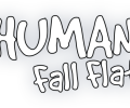 Human: Fall Flat is making its debut on PS4 and Xbox One