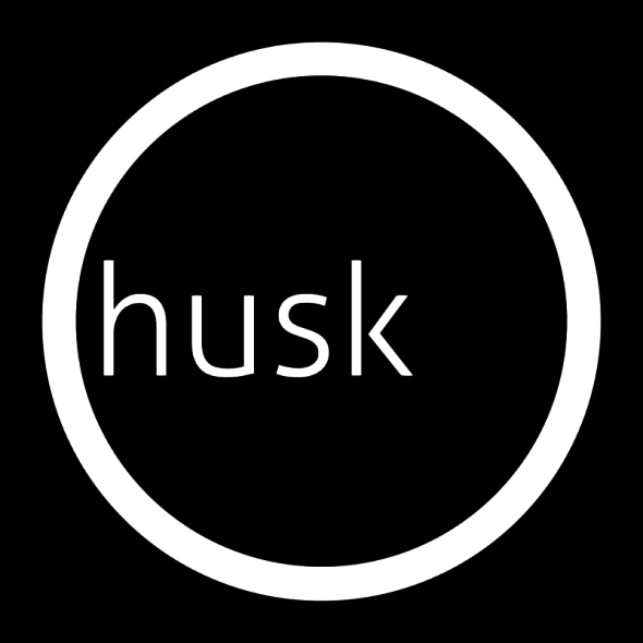 Husk: release on PC