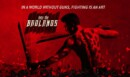 Into the Badlands: Season 1 (DVD) – Series Review