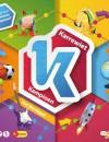 Karrewiet – Board Game Review