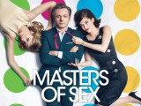 Masters of Sex: Season 3 (DVD) – Series Review