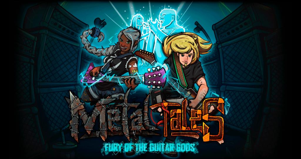 Metal_tales_Logo