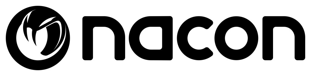 Nacon Logo