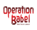 Operation Babel: New Tokyo Legacy – Review
