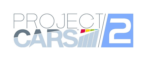 Project CARS 2 will be released in 2017!