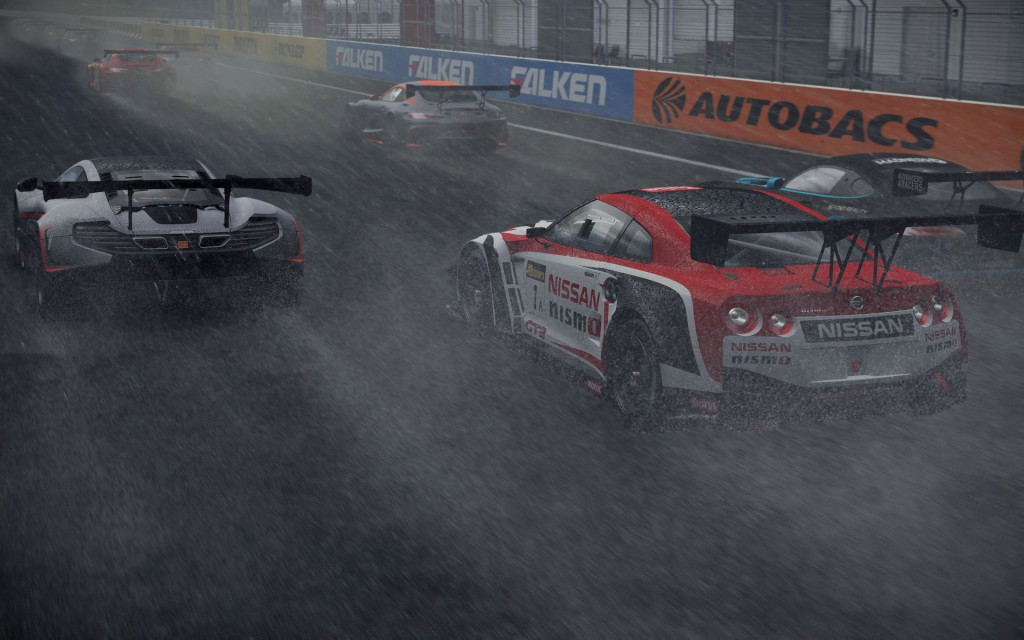ProjectCars2_Nissan_GT-R_GT3_McLaren_650S_GT3_-_Fuji_Speedway_1486042515