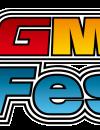RPG Maker Fes Coming to Nintendo 3DS Summer 2017