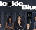 Rookie Blue: Season 6 (DVD) – Series Review