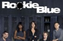 Rookie Blue: Season 6 (DVD) – Series Review