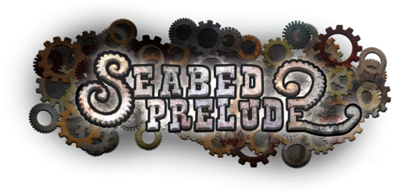 Dive into the ocean with Seabed Prelude