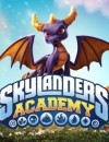 Skylanders Academy gets a third season