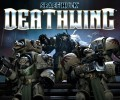 Space Hulk: Deathwing special missions trailer