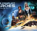 Star Conflict Heroes out now for iOS