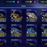 StarConflictHeroes_fleet