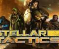Stellar Tactics – Preview