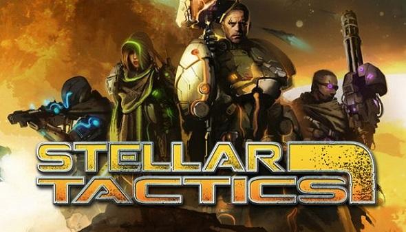 Stellar-Tactics-logo