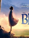 The BFG (Blu-ray) – Movie Review
