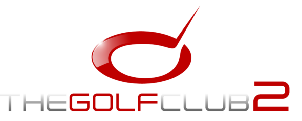The Golf Club 2 – Out Today