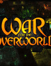 War for the Overworld – Review