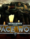 Warhammer 40,000: Space Wolf – Preview