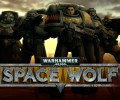 Warhammer 40.000: Space Wolf – Review
