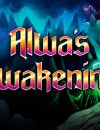 Alwa's Awakening – Review