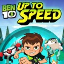 Ben 10: Up to Speed – Review