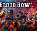 Two new teams available for Blood Bowl 2