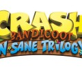 Crash Bandicoot N. Sane Trilogy collection release date revealed