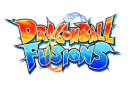 Dragon Ball Fusions – Review