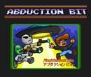 Abduction Bit – Review