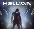 Hellion reveals first content update with brand new trailer
