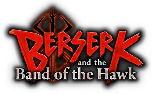 Berserk and the Band of the Hawk – Coming on Friday