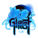 Ghost 1.0 – Review