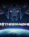 MOTHERGUNSHIP, a high-paced FPS announced