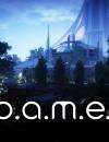 P.A.M.E.L.A. : early access announced