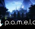 P.A.M.E.L.A. : early access announced