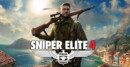 Sniper Elite 4 – Review
